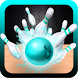 Bowling King 2 by Kidz Games