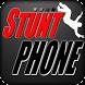 Stuntphone Pro by Stuntphone.com
