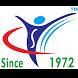 Sabdhani Coaching Institute by TopRankers