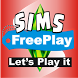 Cheat 4 The Sims FreePlay by TLEmpat Inc.