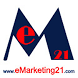 Business Development by eMarketing 21