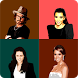 Guess The Celebrity Challenge by TeleSap Inc.