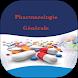 Pharmacologie Générale
