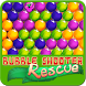 Bubble Shooter 2017: Match three, Game Puzzle free by BTT Studios