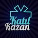 Katıl Kazan by ActiveSoft