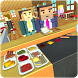 Cooking Restaurant Kitchen 2 by Chief Gamer