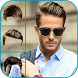 Men Mustache Hairstyle Changer by Photo Editor and Photo Suit