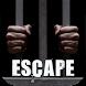 Escape - Prison Break by RSG Pinger