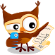 FinPix учет и сканер чеков by FinPix