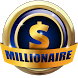 Millionaire 2017 by GMG team