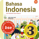 Bahasa Indonesia SD 3 by Gugusan Ilmu