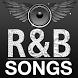 RnB Music by Elly Studio