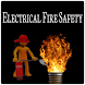 Electrical Fire Safety by ErDr Hub