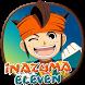 Guide for inzuma eleven