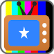 Somali Channel by Full infoListingsTV Channels Media