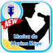 Musica de Marina Kaye by Lope Musica
