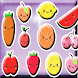 Fresh Fruit by Navimax team