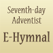 SDA E-Hymnal by Nelson Valsalam