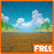 Fast Run: Coin Runner 3D by OneTonGames