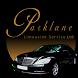 Parklanelimo by Parklane Limousine Service Ltd