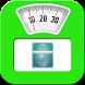 Finger Weight Machine Pocket Scanner Prank by Shadi Ka Fund