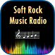 Soft Rock Music Radio by Poriborton