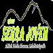 Rádio Serra Jovem by Wrstreaming
