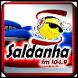 Rádio Saldanha FM by kshost