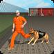 Prisoner Escape Police Dog 3D by Soul Colorx