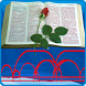 Studiu Biblic Crestin Gratuit by Christian Resources- Bible Truth