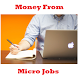 Money From Micro Jobs by SS App Store