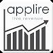 applire - AppLovin live revenue updates