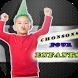 Chansons Pour Enfants by DJH AMN