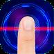 Lie Detector Test - Real Lie Detector Simulator by Atmiya Studios