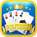 Solitaire by jinjin mahjong solitaire games