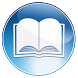 Kannada Holy Bible - Free Audio by Beblia