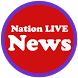 Nation Live News by Examwe