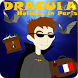 Dracula in Paris (jump & fly)