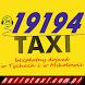 Taxi Tychy by Infonet Roman Ganski