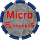 Microeconomics Concepts by Students-App