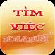 Tuyển Dụng - Tuyen Dung Nhanh by TimViecNhanh.com