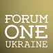 Forum One Ukraine by INFOCONSULT INCORPORATED