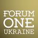 Forum One Ukraine by INFOCONSULT INCORPORATED