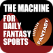 ASL Daily Fantasy Sports Guide by ASL, Inc.