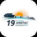 Congresso ANEFAC 2017