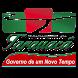 Prefeitura de Tarauaca