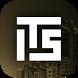 International Takaful Summit by The App Garden