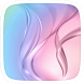 Colorful Silk Theme by Featuredtheme