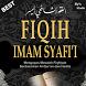 Kitab Fiqih Islam Lengkap by Ely's Studio