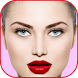 Face Makeup - Photo Editor by InstaBeauty
